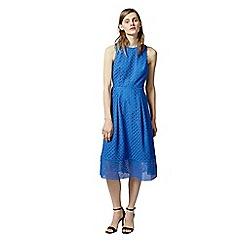 Warehouse - Linear dress
