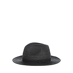 Warehouse - Panama hat