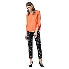 Warehouse - Woodstock trousers