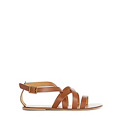 Warehouse - Gladiator sandals
