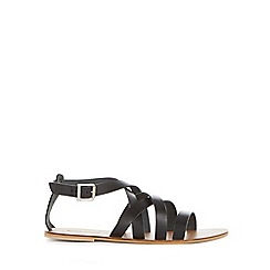 Warehouse - Gladiator sandals