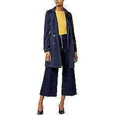 Warehouse - Classic trench coat