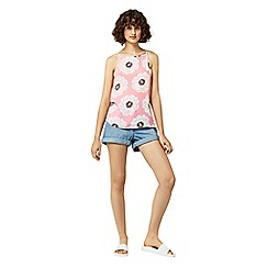 Warehouse - Melody floral camisole