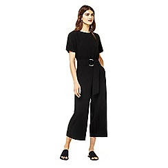 Warehouse - O ring jumpsuit