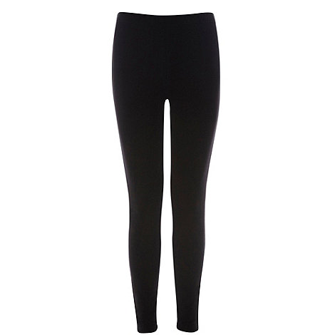 Warehouse - Leggings