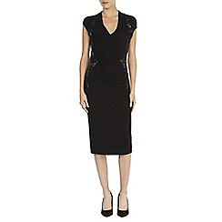 Coast - Debenhams exclusive - Hadia dress