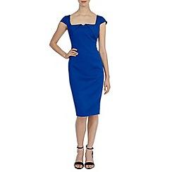 Coast - Debenhams exclusive - Leigh dress