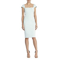 Coast - Debenhams exclusive - Leigh dress