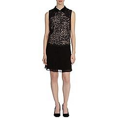 Coast - Debenhams exclusive - Kierra dress