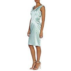 Coast - Contour dress