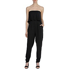 Coast - Vander jumpsuit