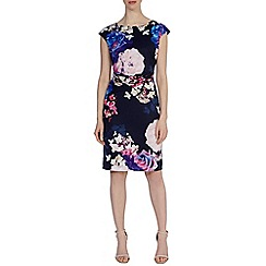 Coast - Surella dress petite