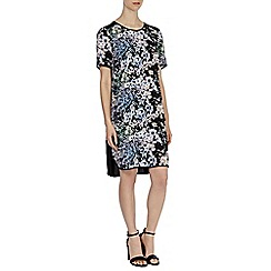 Coast - Blossom print dress