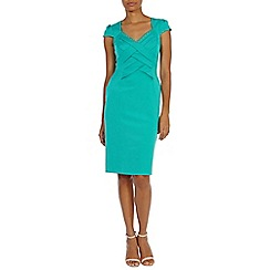 Coast - Debenhams exclusive - Hazel dress