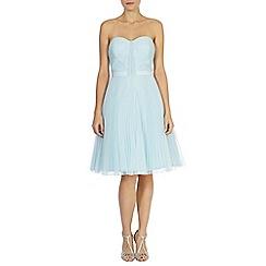 Coast - Debenhams exclusive - Carys dress