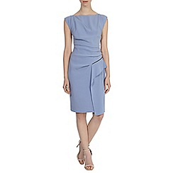 Coast - Debenhams exclusive - Gracie crepe dress