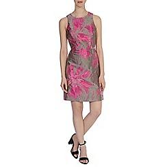 Coast - Debenhams exclusive - Seren dress