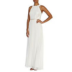 Coast - Sadie maxi dress
