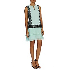 Coast - Debenhams exclusive - Clara lace dress