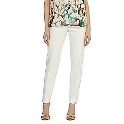 Coast - Marie Clare trouser