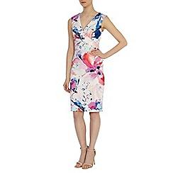 Coast - Debenhams exclusive - Danni dress