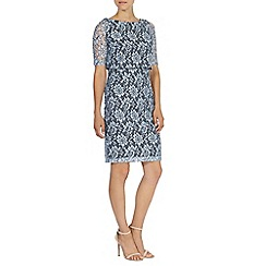 Coast - Debenhams exclusive - Mia lace dress