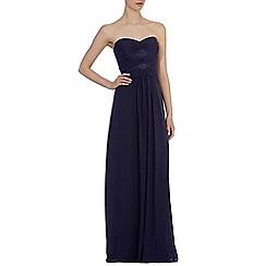 Coast - Debenhams exclusive - Karolina maxi dress