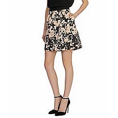 Coast - Triste skirt