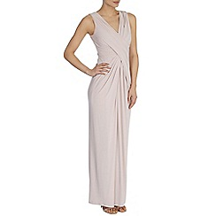 Coast - Mona maxi dress