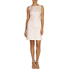 Coast - Jimena sparkle dress