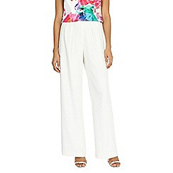 Coast - paloma trouser