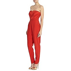 Coast - Castana jumpsuit