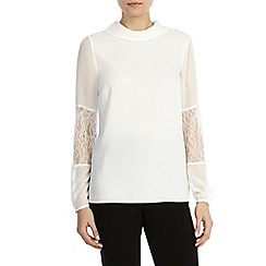 Coast - Jenner top