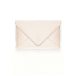 Coast - Ellie envelope clutch