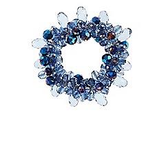 Coast - Floral bracelet