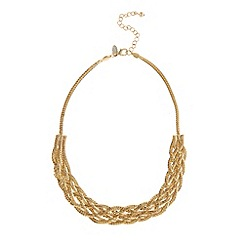 Coast - Cleo necklace