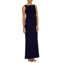 Coast - Penita maxi dress petite