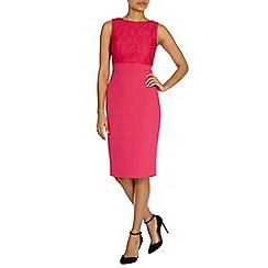 Coast - Debenhams exclusive - Esmerelda dress
