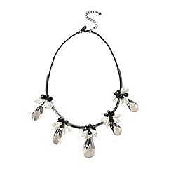 Coast - Maggie necklace