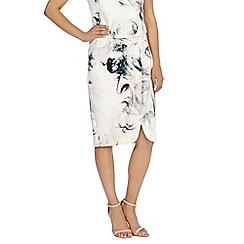 Coast - Tritin skirt