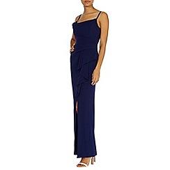 Coast - Finale maxi dress