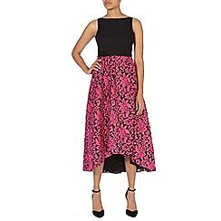 Coast - Roccobella dress
