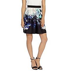 Coast - Amarylis skirt