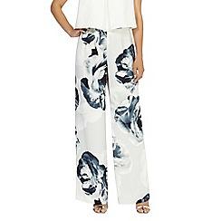 Coast - Sassari printed paloma trouser