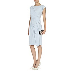 Coast - Gracie crepe dress