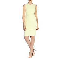Coast - Dinah crepe dress