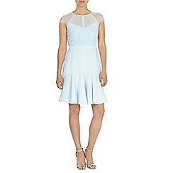 Coast - Devine dress