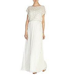 Coast - Veeda maxi dress