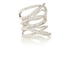Coast - Rebecca ring