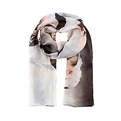 Coast - Hannah printed scarf